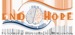 logo-transparant-fndhope-ron